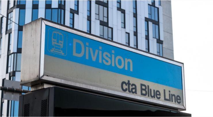 1611 apartments blueline